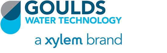Goulds Water Techology a xylem brand